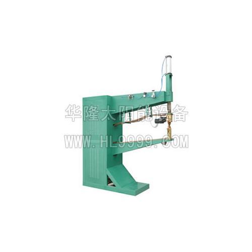 水塔直缝圆周焊机