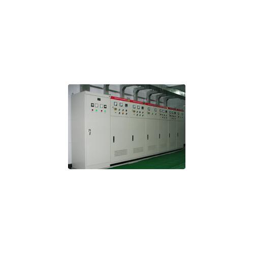 LP低压节电设备