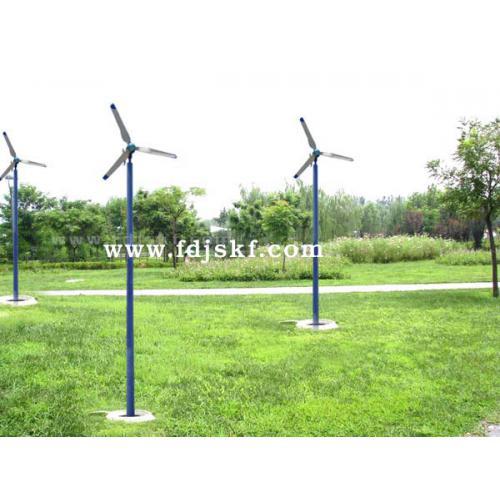 200W-500W小型风力发电机