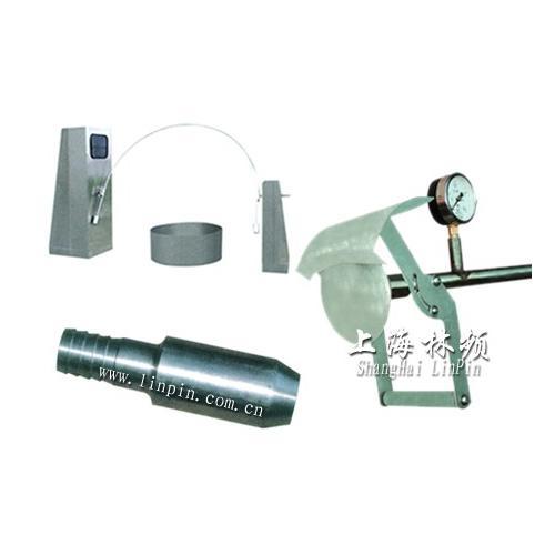 电力滤波器BL-04