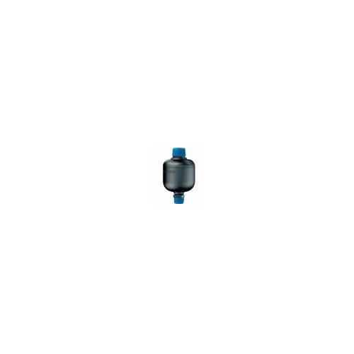 液压蓄能器
