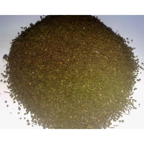 有机肥(适用茶叶果树等)