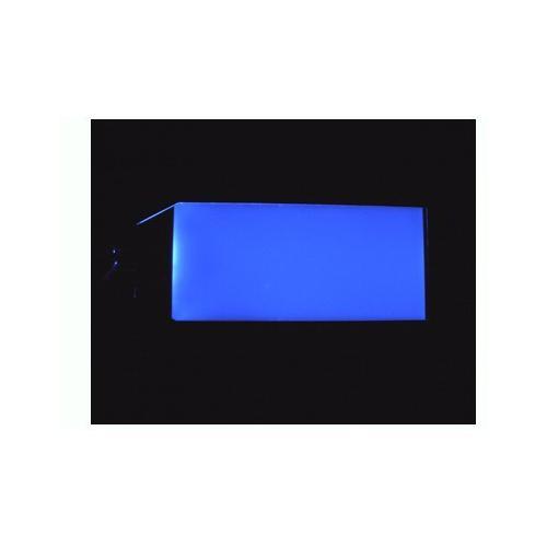 微波炉LED侧背光源
