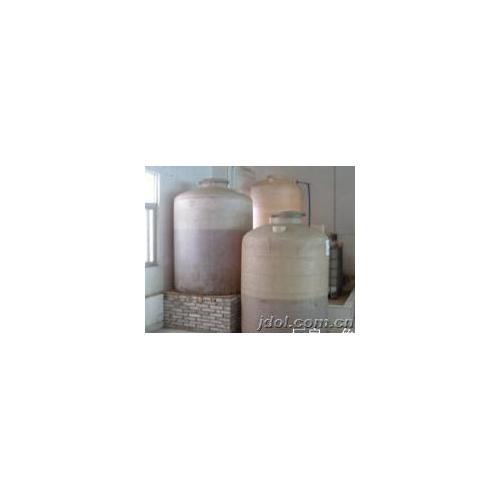甲醇乳化劑、甲醇助燃劑