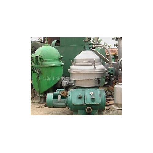 二手生物柴油設備