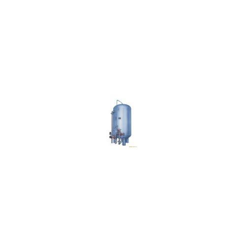 沼气成套设备-脱硫塔