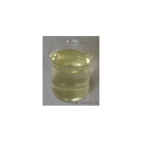 乙醇汽油溶胀剂