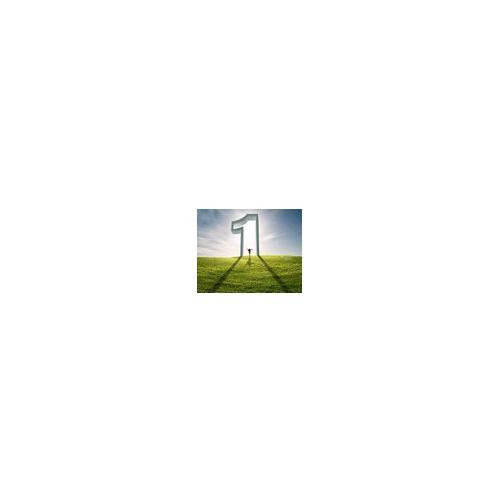 能源中心的托管运营、维护保养