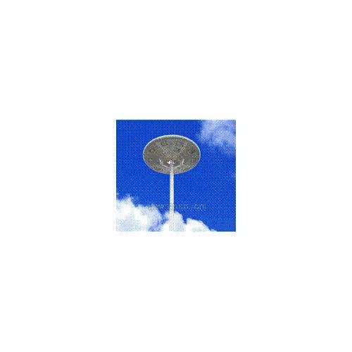 升降式高杆灯升降系统