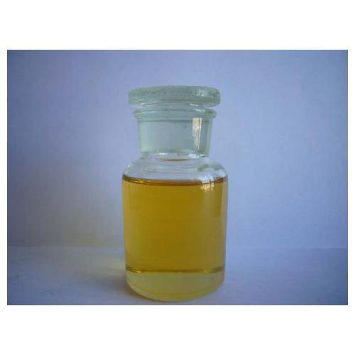 醇汽油M35-M50互溶剂