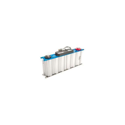 超级电容器