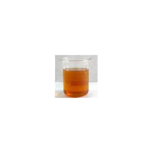 甲醇柴油助溶增标剂