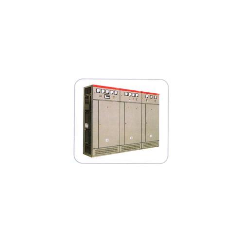 GSD交流低压配电柜