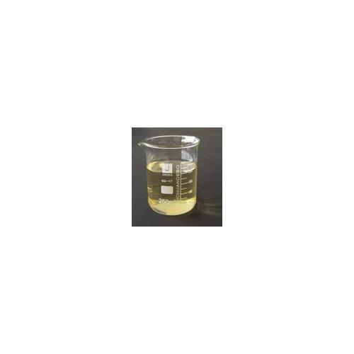 醇基燃料助溶剂