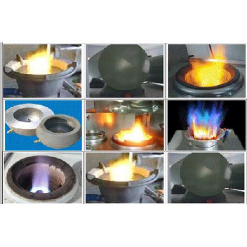 生物醇油 燃燒油