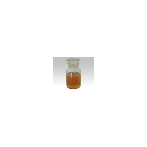 甲醇汽油调和剂