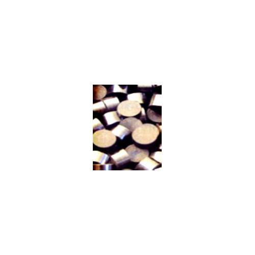 甲醇裂解制氫催化劑