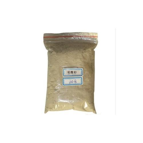 稻糠,稻壳粉