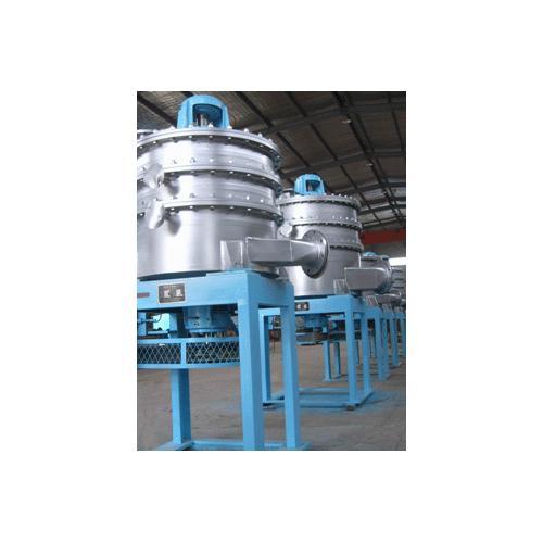 甲醇回收设备