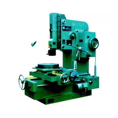 机械插床B5020E