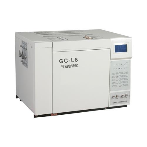 GC-L6二甲醚专用气相色谱仪