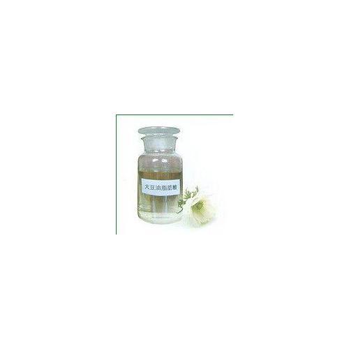 大豆油脂肪酸