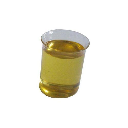 生物柴油地沟油脱色剂