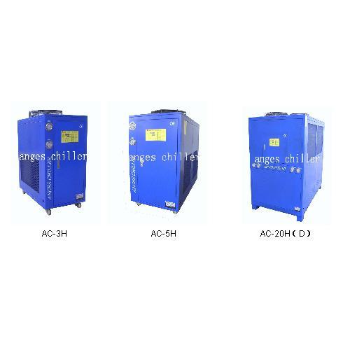 冷热两用控温机(AC-H系列)