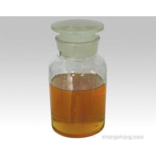 生物柴油冷濾點改進劑
