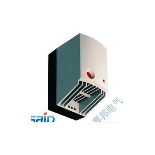电柜加热器