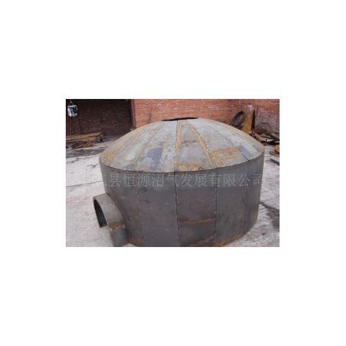 沼气池优质钢模