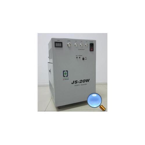 20瓦氢能发电机