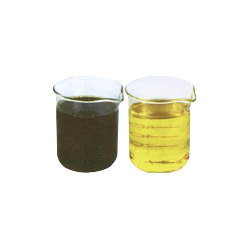 柴油除味脱色精制剂