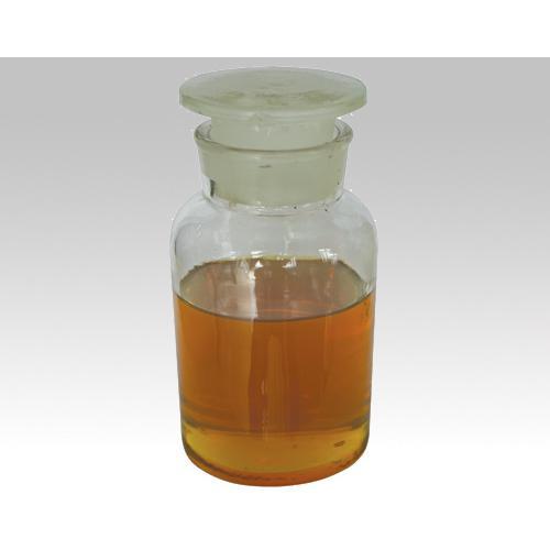 乙醇汽油M10-M25互溶劑
