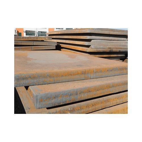優質碳素結構鋼鋼板