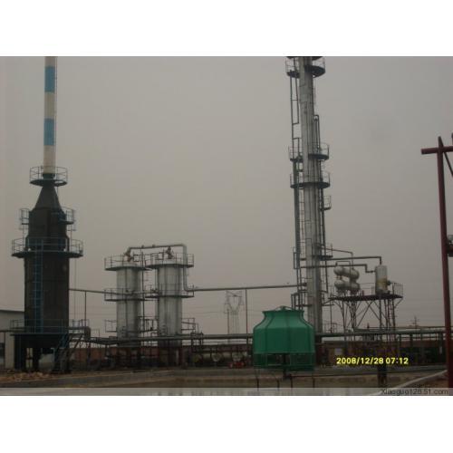 日處理150噸—280噸煉油設備