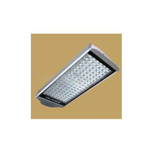 太阳能LED路灯头