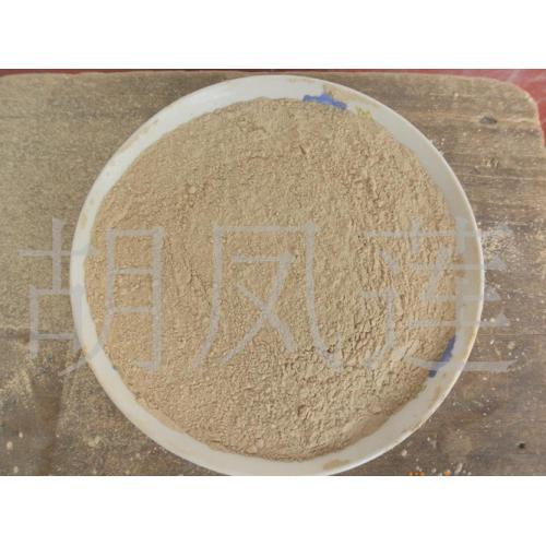 120目稻糠面(稻壳粉)