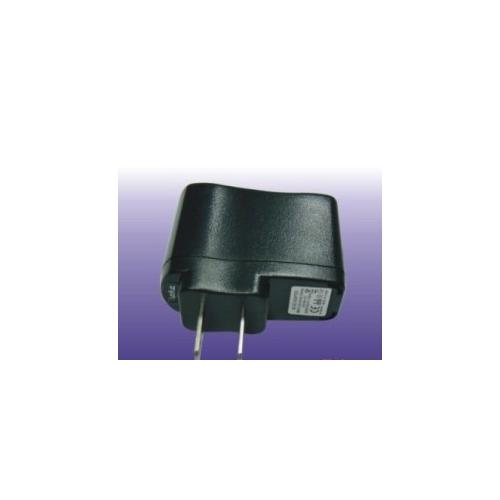 铅酸\镍氢\锂电池等各种充电器