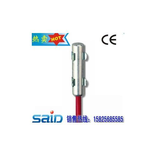 加熱電阻器