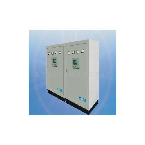 中央空调节电设备