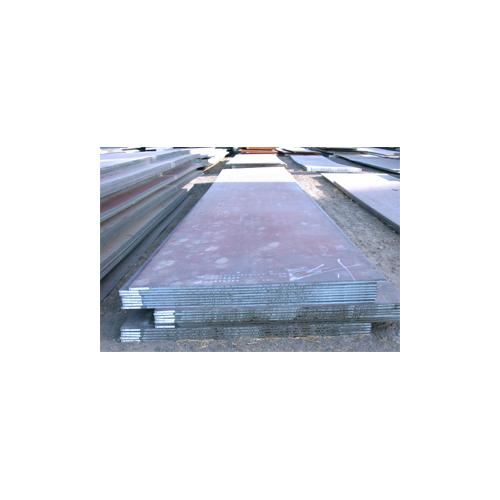 風電塔筒鋼材/鋼板