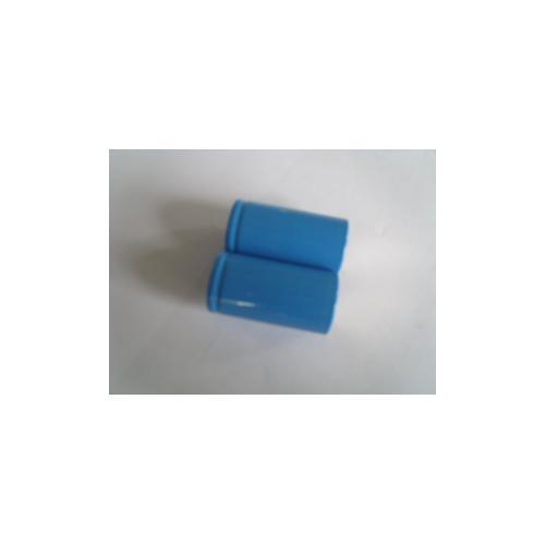 锰酸锂电池