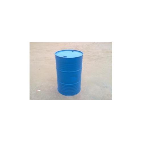 甲醇汽油添加剂