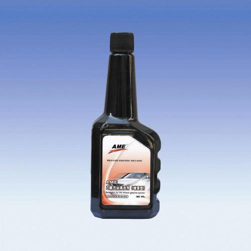 乙醇汽油清洗剂