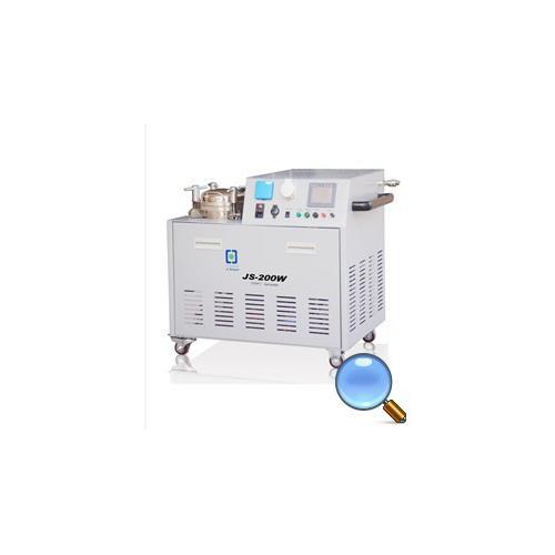 200瓦氢能发电机
