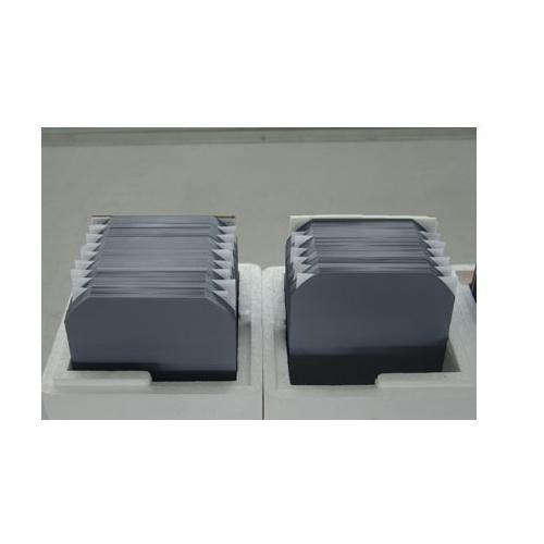 6.5寸單晶硅切片