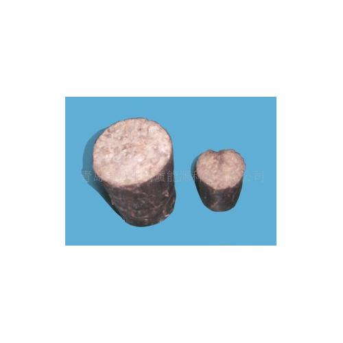 木炭、烧烤木炭、果木炭、天然炭