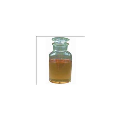 甲醇汽油M55-M85互溶剂