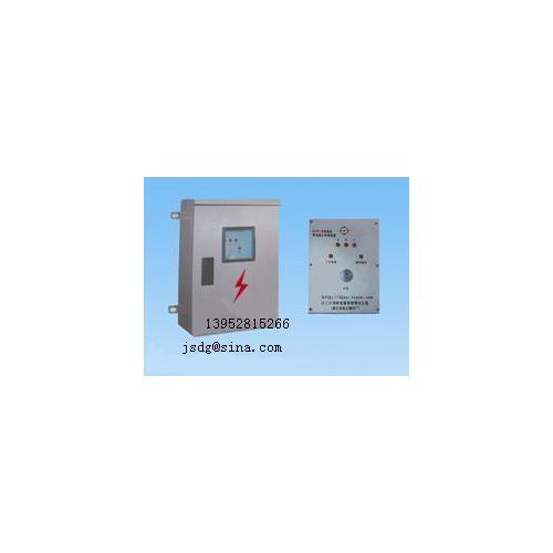 DXW(N)高壓帶電顯示閉鎖裝置